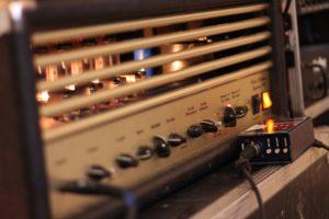 Engl amp studio